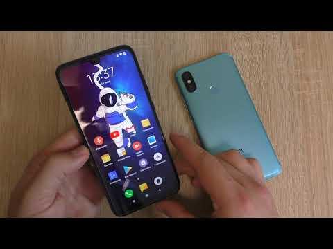 СРАВНЕНИЕ Xiaomi Redmi Note 7 Vs Xiaomi Mi A2 ► ЧТО КУПИТЬ В 2019? ОБЗОР ПЛЮСОВ И МИНУСОВ!