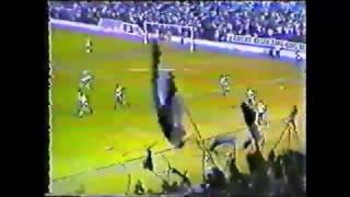 Campeonato brasileiro 1982 serie b