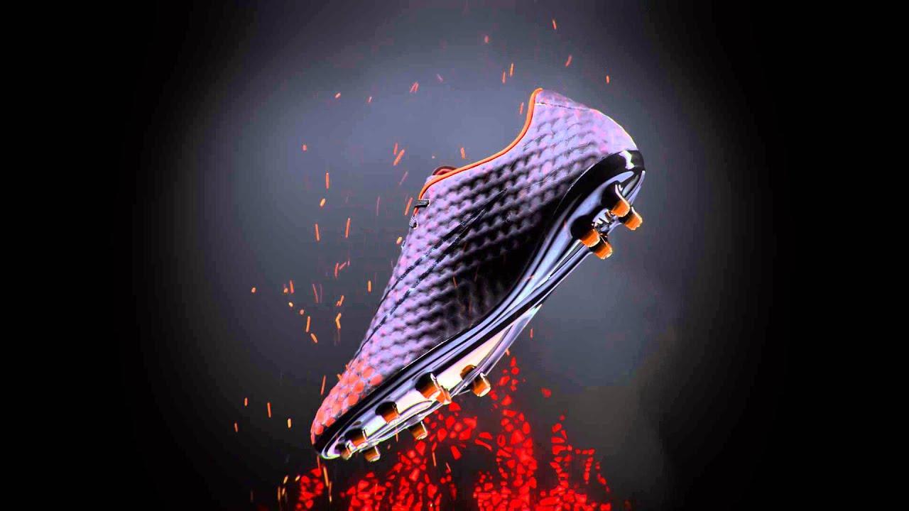 Korki transformersy:) Nike Hypervenom Phantom transform ...