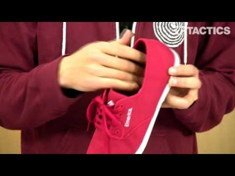 Emerica Wino Skate Shoes review