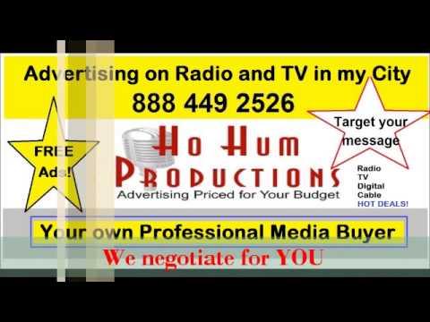 best radio advertising prices seattle washington WA