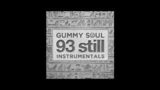"""Souls of Mischief """"Batting Practice"""" (Gummy Soul Remix) Instrumental"""