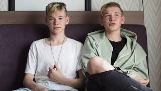 marcus martinus qa with questions from mmers part 1
