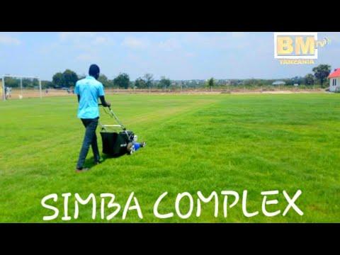 Mwezi Umetajwa Uwanja wa Simba Kuanza Kutumika, Mtaalam amsifia Mo Dewji  kwa maamuzi haya