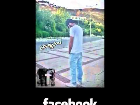 Qarizma MaKo ft. ScorPion