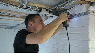 Maintenance and Repair Workers, General Career Video