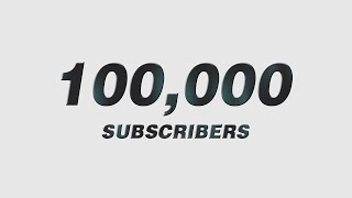 Thank You to our 100,000 Fans | Teen Wolf Music Exclusive Video [HD]