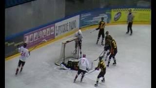 Владимирские львы - Парни из стали 12 - 6