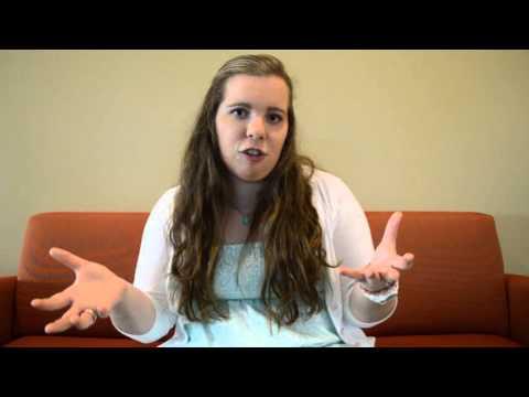 University of Illinois Urbana-Champaign Summer Scholars 2015