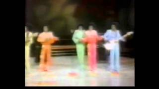 Moving Violation (American Bandstand - 28-06-1975)