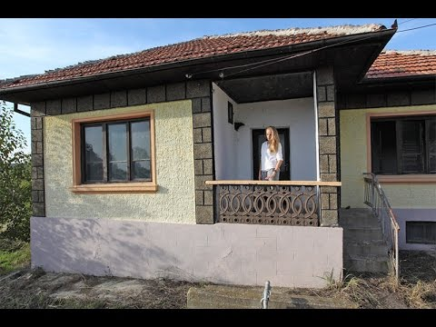 Cheap Houses in Bulgaria on Pay Monthly