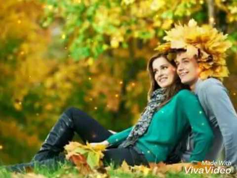 Mere Raske Kamar Tune Paheli Najar-whatsapp Status Love Song By Devesh Pratap Singh