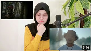 Download Mp3 Tuan Tigabelas - Last Roar     Reaction
