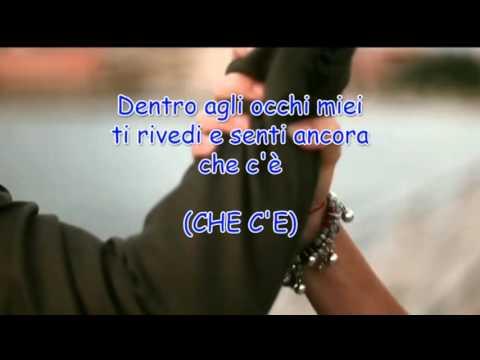Mr  Hyde feat  Gianluca Capozzi Non Voglio Perderti con testo
