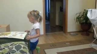 Смешное видео с детьми