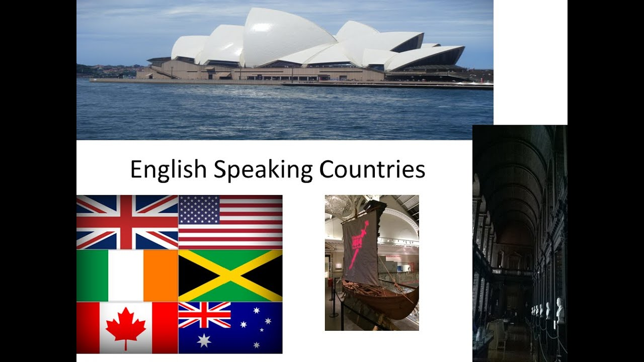 english speaking Learn english and improve your speaking without taking a class become a confident english speaker by seeing, hearing, and participating with interactive lessons speak english naturally and confidently for work, travel, or daily life.
