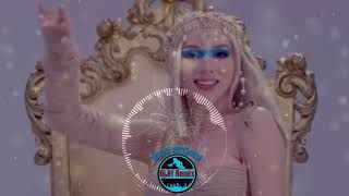 DJ BAD (DjJif Remix)   Zumba   Techno   Bounce   Disco   Bomb Mix   Dance Hits   Tiktok Hits