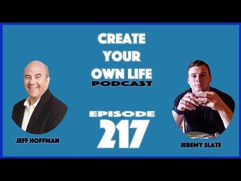 217: Interview with Jeff Hoffman, Serial Entrepreneur (Priceline.com, uBid.com, ColorJar)