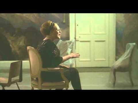 Adele vs. Pitbull - Rolling In The Culo (DjSpeedDemon Edit 2) 2.mp4
