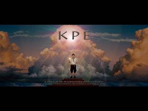 KPE-Sommerlager 2016 in Polen
