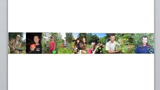 Ферма, сад и огород: секреты и советы