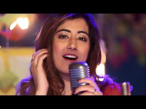 Tu Tu Hai Wohi The Unwind Mix by Jonita Gandhi