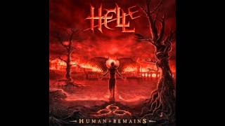 HELL - The Quest
