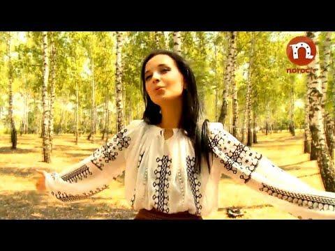 Doina Sulac - Vino tată de m-ascultă | NOROC TV |
