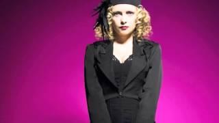 Goldfrapp - Stranger