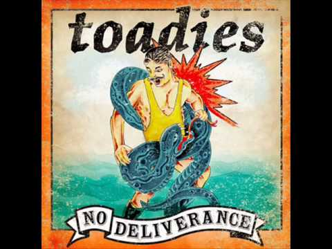 Toadies - Song I Hate