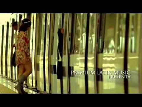 Wason Brazoban feat Gocho   'Pa que me mires' VIDEO OFICIAL