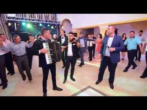 Formatie nunta Sorin Cristea Band Formatie Nunta Bucuresti Ploiesti 2019