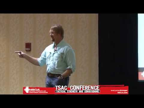 Reconsidering the Way We Look at Movement, with Gray Cook | NSCA.com