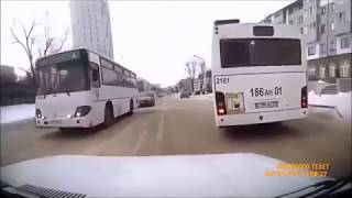 ►Best Road Rage EVER!!!!! RUSSIA 2018 HD►Car Crash Compilation 2018 HD◄ ║Russia║Germany║USA║UK║
