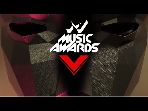 M1 Music Awards. П`ять   Повний ... лайн-ап!
