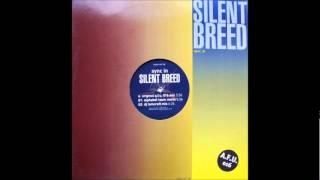 Silent Breed - In Vivo (Radio Edit)
