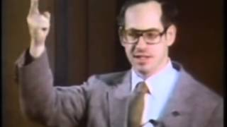 Stephen Krashen Comprehensible Input Video