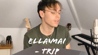 Ella Mai Trip - Cover.mp3