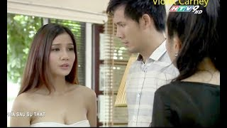 Phim Việt Nam hay- Bạn Thân Của Vợ -Phim Việt Nam hay nhất 2016