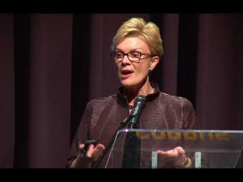 National Initiatives: Australian Genomic Health Alliance