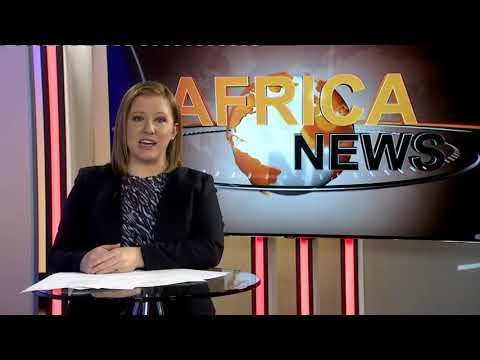 Africa Inc. 26 Jan 2018 (part 1)