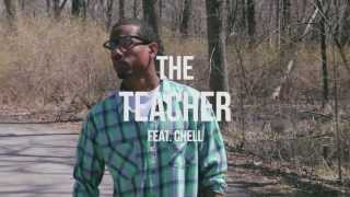 "Nametag & Nameless f. Chell ""The Teacher"" (Directed by Haz Bey)"