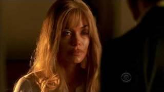 False Accusation Theatre - CSI Miami 721