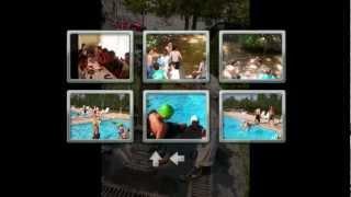 İZMİT ÖZYENİŞEHİR MAH.YAZ KURSU 2012-1