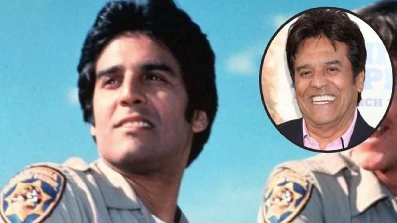 """Download Its With Heavy Heart We Report About Sad Ending of Erik Estrada, Francis """"Ponch"""" , From 'CHiPs?'"""