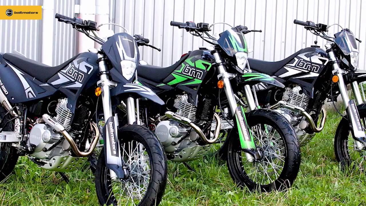 20 дек 2013. Мотоцикл baltmotors motard 250 dd видео. Купить мотоцикл baltmotors motard 250 dd в специальном магазине мототехники токомото http:// tokomoto. Ru/catalog/mo.