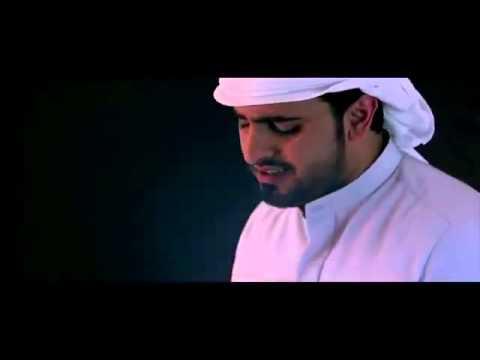 Koyn ki tum hi ho  Arabic & english & hindi song