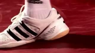 ADIDAS Table Tennis