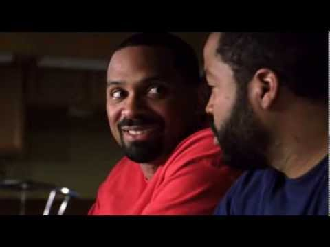 Mike Epps Friday After Next Quotes