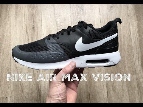 Shoes Nike Air Max Vision Premium • shop